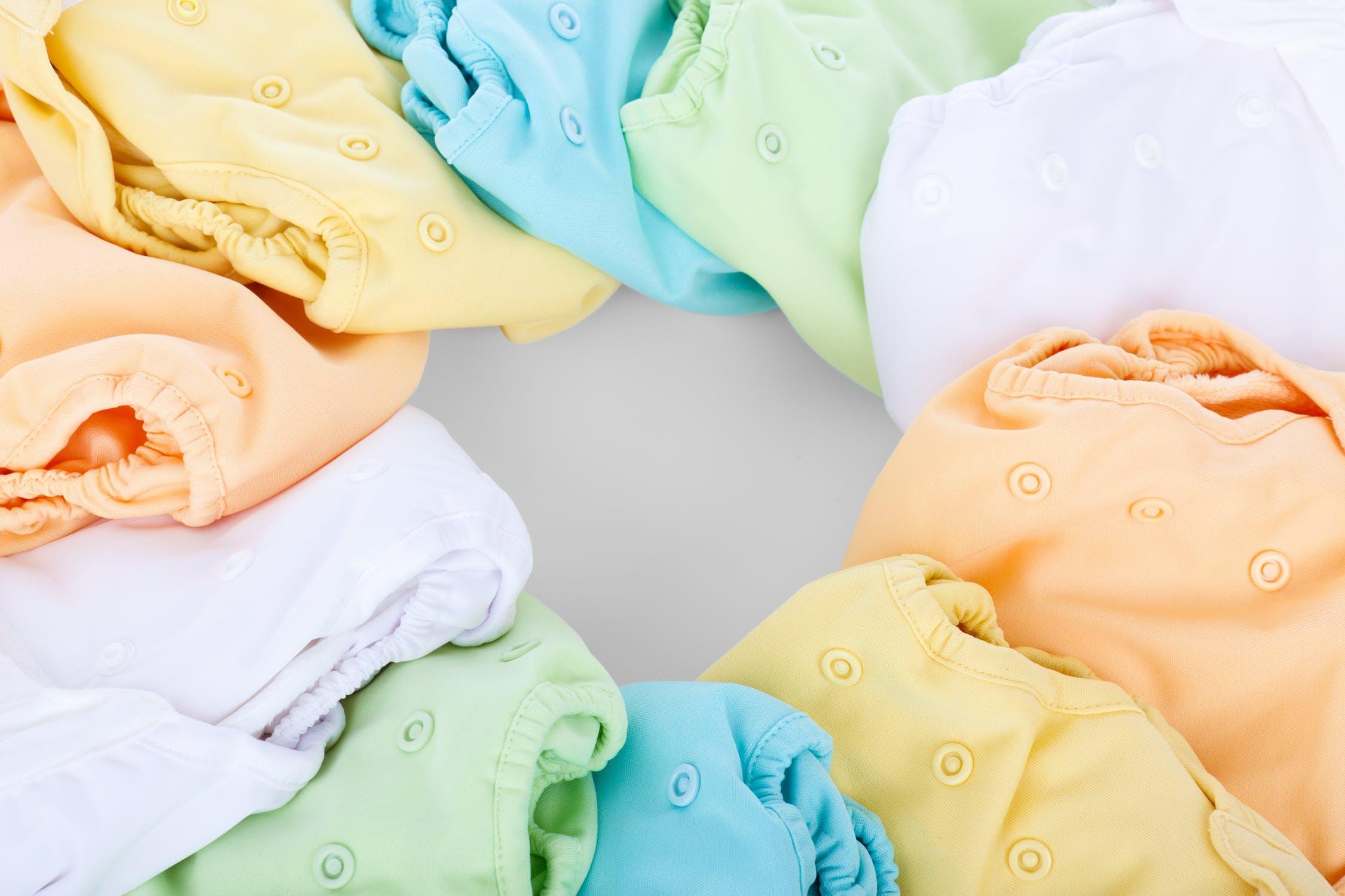 Textilreinigung aachen aken